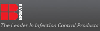 Brevis: The Leader In Infection Control Products