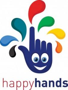 hh-logo-correct
