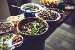 food-salad-healthy-vegetables-copy