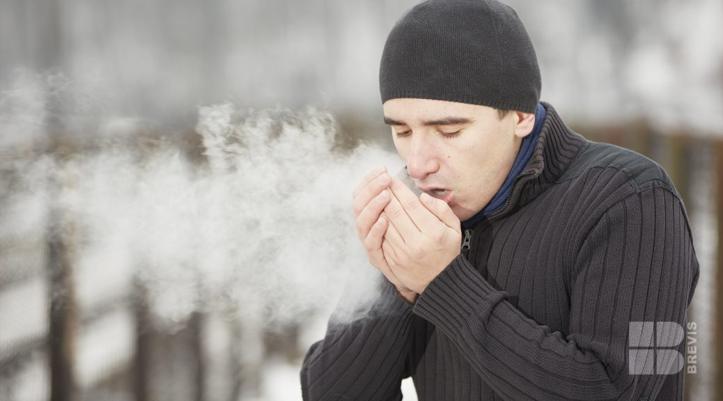 Contributing Factors to the Flu Season