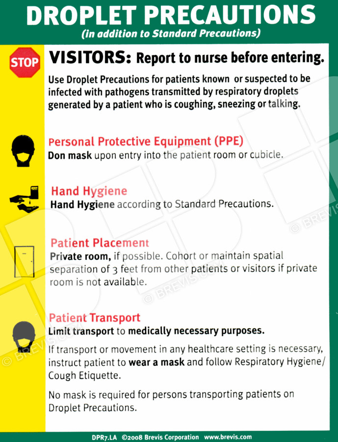 isolation precautions selo l ink co rh selo l ink co CDC Cancer Screening CDC Guidline for Pain