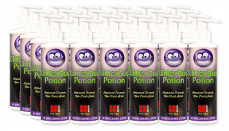 GlitterBug Potion 24 pack
