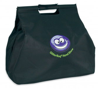 Carrying Bag for GBHS005 GlitterBug Disclosure Center