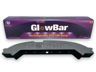GlowBarLED without Charger